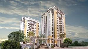Jamuna Apartment