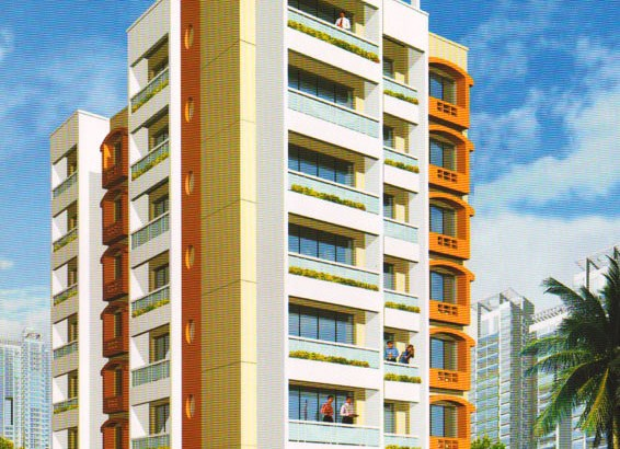 Latest Property Rates In Mumbai