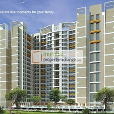 Shreepati Residency