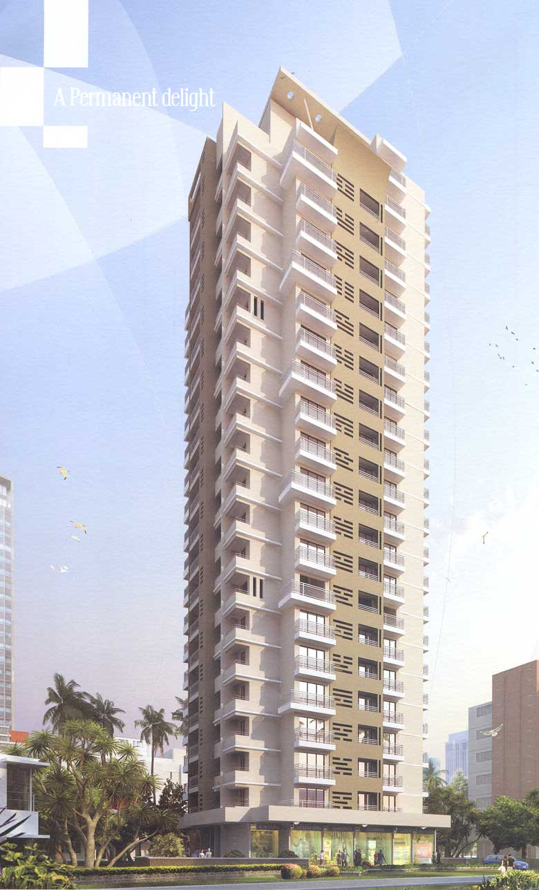 Solitaire Paradise in wakad, Pune | Buy, Sale Apartment Online