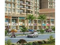 Fortune City Panvel Image-1
