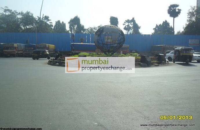 Nirmal Sports City 9 Jan 2013