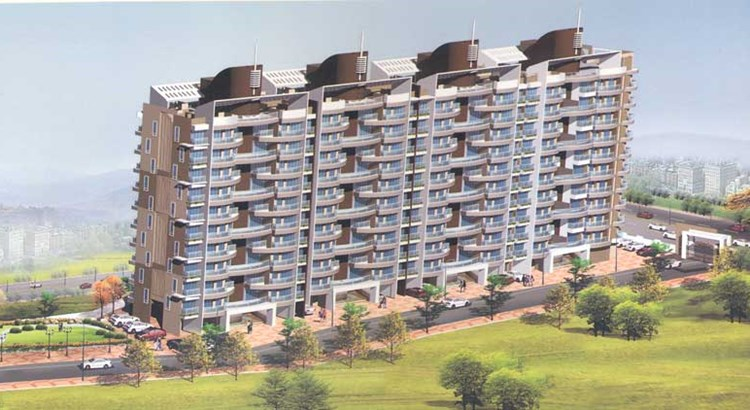 Sundar Heights