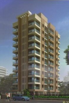 Om Sai Tower, Dahisar West