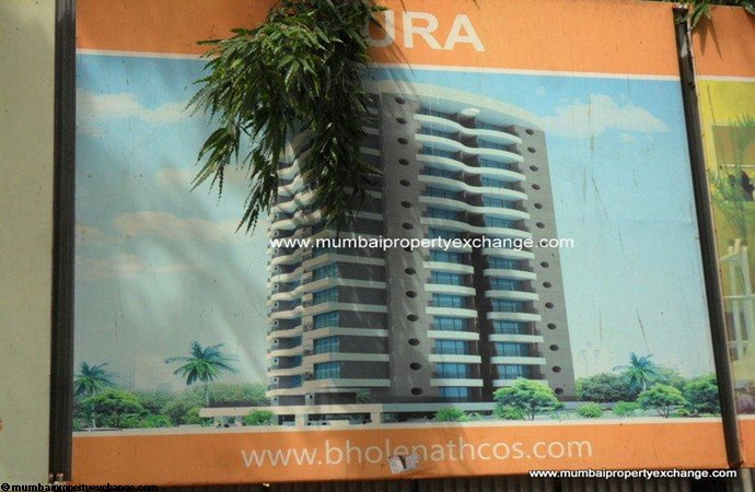 Aura Apartments 10.7.2012