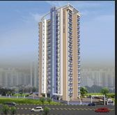 Prathamesh Tower, Thane West