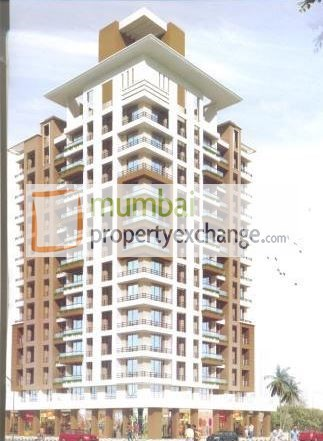 Emerald Tower, Vasai