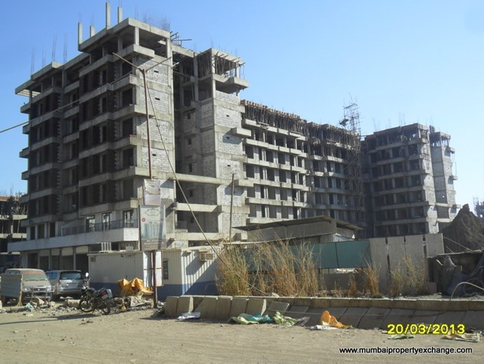 13 March 2013