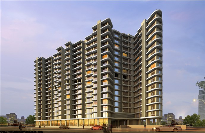 Ruparel Orion Main Image