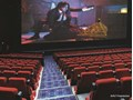Sai World City Amenities - 2 (Mini Theatre)