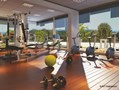 Sai World City Amenities - 5 (Gym)