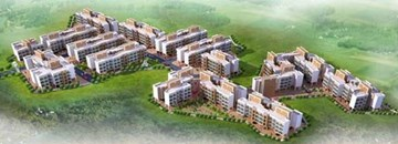 Green Acres, New Panvel