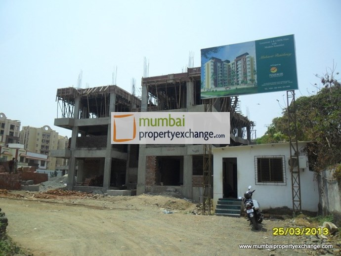23 March 2013