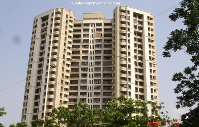 Jasmine Towers 15 March 2006