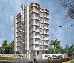 Aayush Astha Apartment image