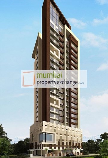 Lifespaces Mirage, Matunga