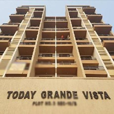Today Grande Vista