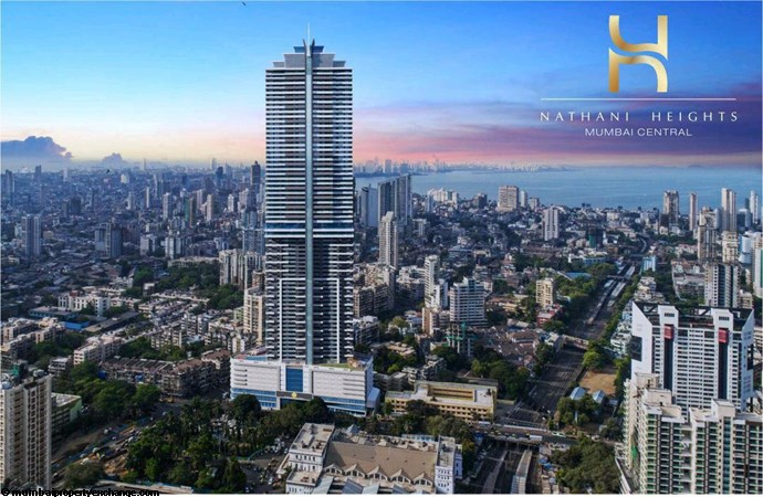 Nathani Heights Main Image
