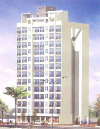 Mandar Heights, Virar
