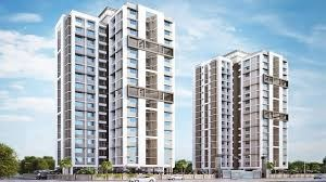 Unnathi Woods Gold, Thane West