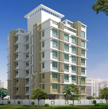 Snehdeep, Goregaon East