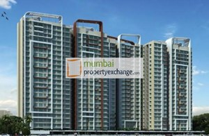 Shivam Imperial Heights image