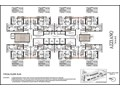 18 Rustomjee Urbania Azziano Thane Wing L Typical Floor plan