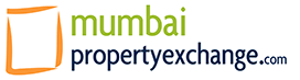 Mumbai Property Exchange – Real Estate Blog