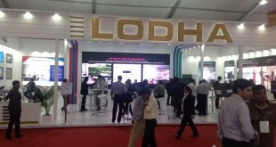 Lodha group new launch an eye opener