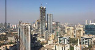 Runwal Eirene Debuts in Thane @7398/- PSF - Mumbai Property