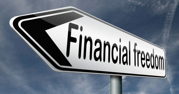 Financial Planning Real Estate