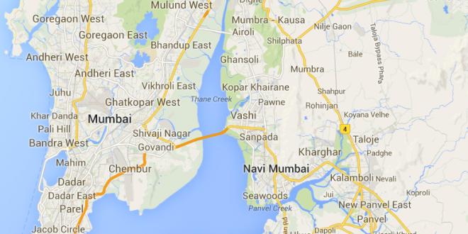 Investing in Mumbai Needs Research