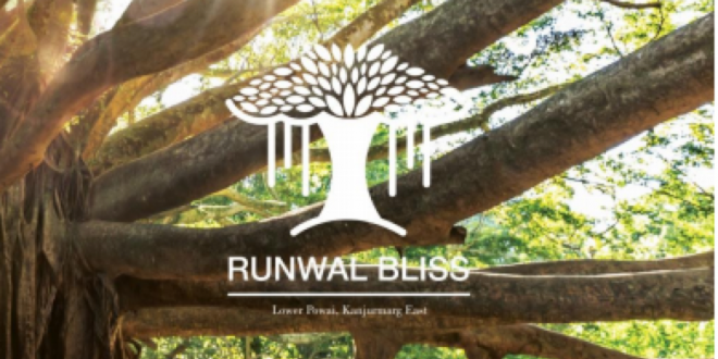 Runwal Bliss - New Pre-Launch Opportunity