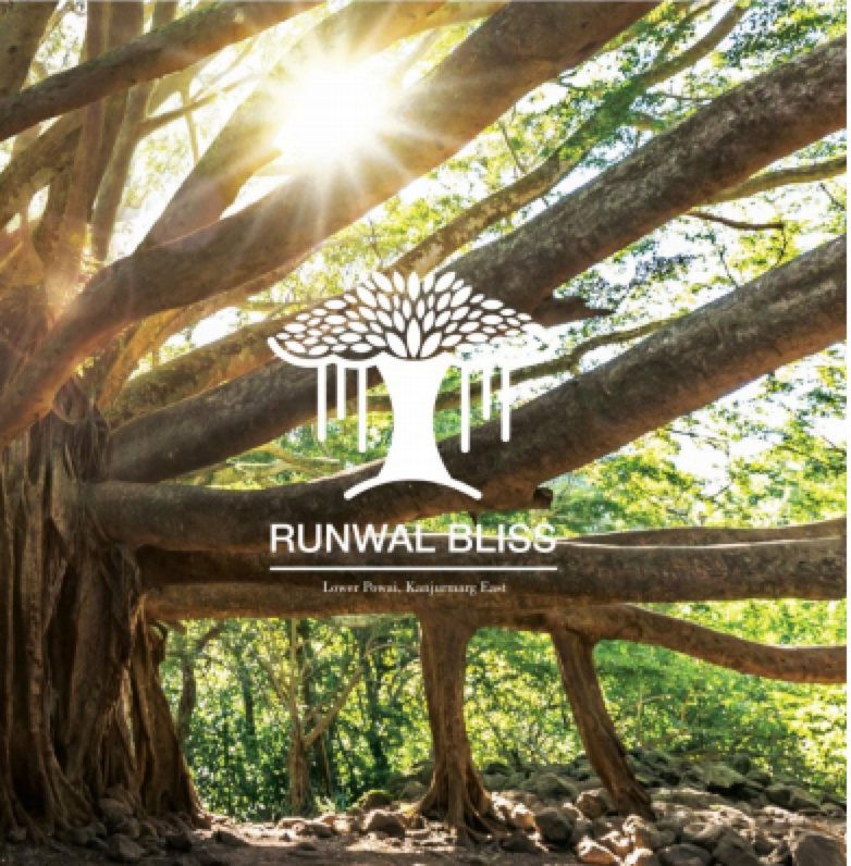 Runwal Bliss – New Pre-Launch Opportunity