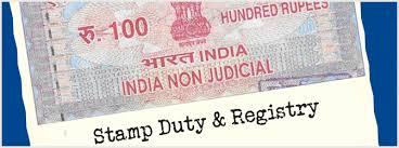 Stamp Duty Ready Reckoner Rates Mumbai