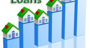 Must Take Bank Loan for Buying Property