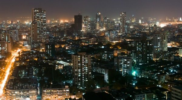 Mumbai Lease markets to grow by 10-15%