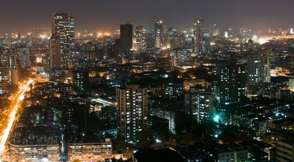 Mumbai Lease markets to grow by 10-15%