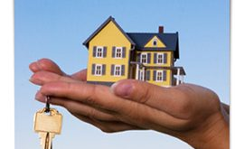 Taxes For Leasing Property