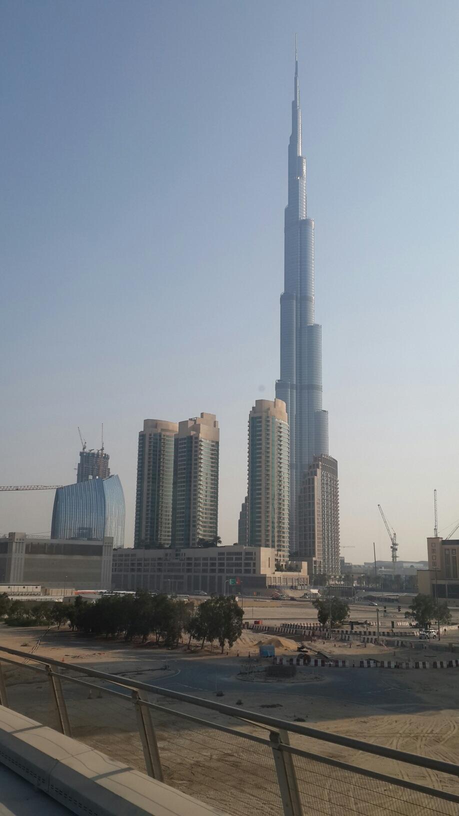 Overseas Property Buying become easier