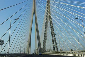 Bandra Worli SeaLink, Mumbai Property Exchange