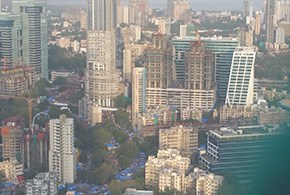 Skyforest, Mumbai Property Exchange
