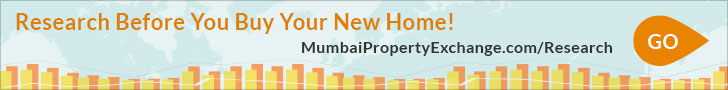 Mumbai Property Exchange Research