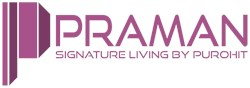 Praman Group