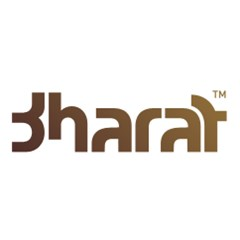 Bharat Infrastructure and Engineering Ltd.