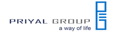 Priyal Group