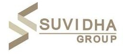 Suvidha Group
