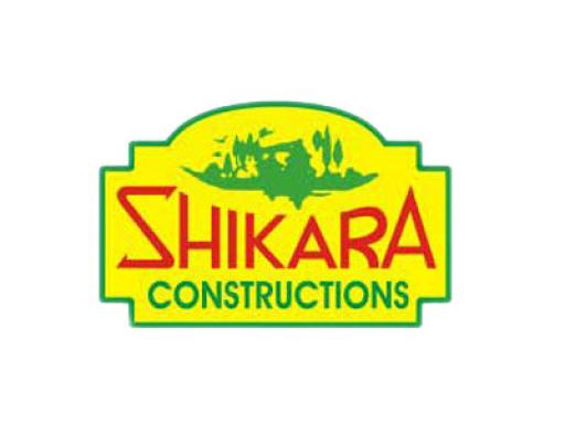 Shikara Constructions Pvt. Ltd