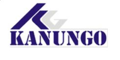 Kanungo Group Of Companies