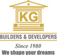 Khandelwal Group